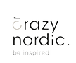 crazy-nordic-logo-%D7%A6%D7%99%D7%99%D7%
