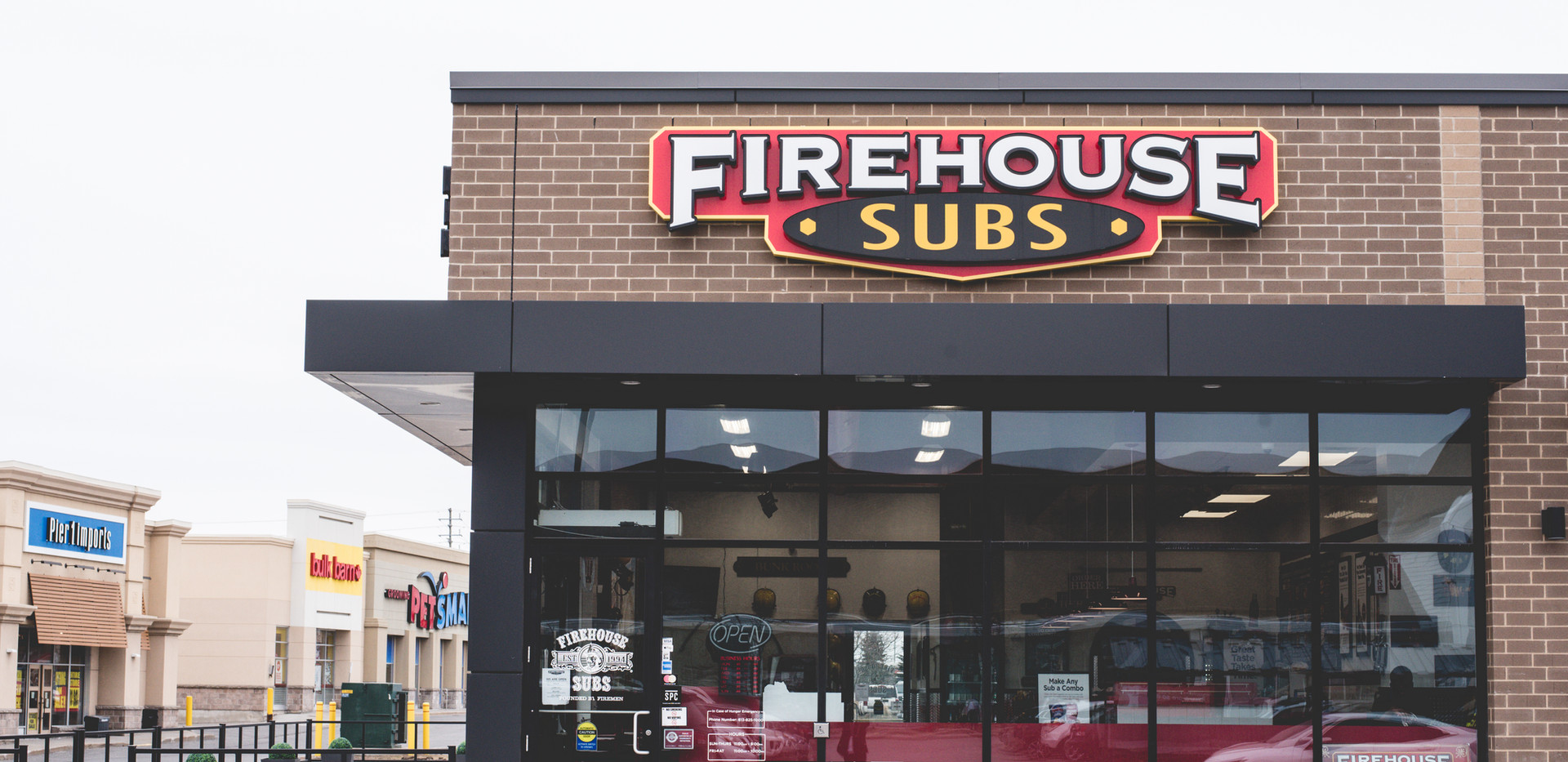 Firehouse Subs (2)