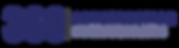 360 Logo Bold Blue Test.png
