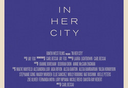 In%20Her%20City%20-%20Poster._edited