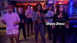 Sloppy Jones