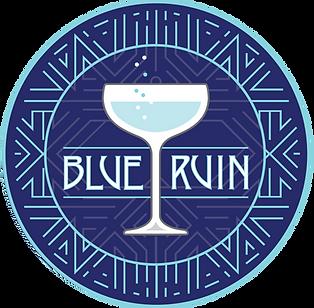 Blue Ruin B.png
