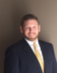 Allow me, Charlton Messer, to be your Texas attorney today! I can help your solve your legal needs!