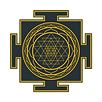 sri_yantra_gold.png