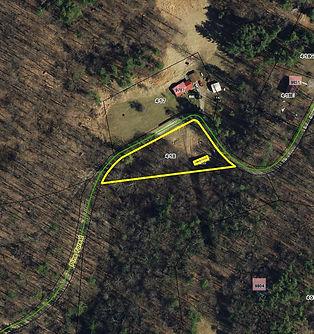 GIS aerial.JPG