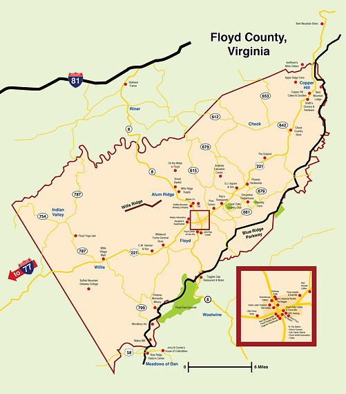 Map-of-Floyd-2.jpg