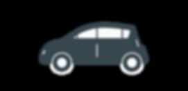 car types-02.png