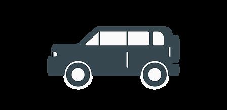 car types-04.png