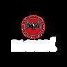 bacardi logo-01.png