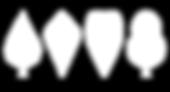 website card logo-02.png