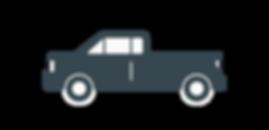 car types-05.png