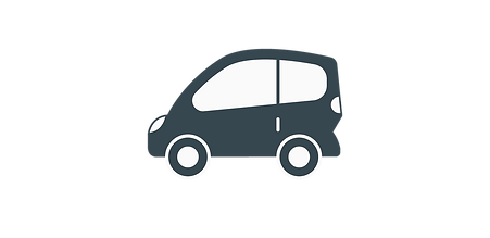 car types-01.png