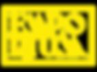 Emporium logo-01.png