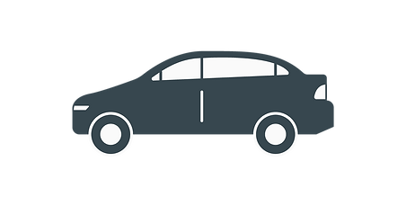 car types-03.png