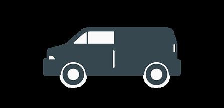 car types-06.png