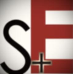 SEplus%20logo_edited.jpg