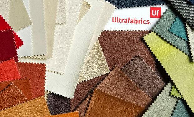 Home - Ultrafabrics.jpg