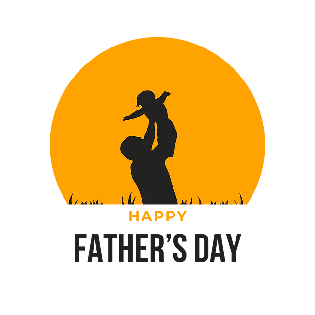 —Pngtree—fathers day element_5386695.png