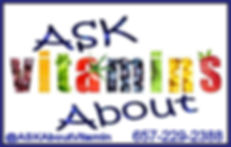 logo ask -phone twitter 1.jpg