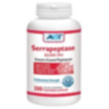 serrapeptase 300 count 61MdvbLd08L._SL12