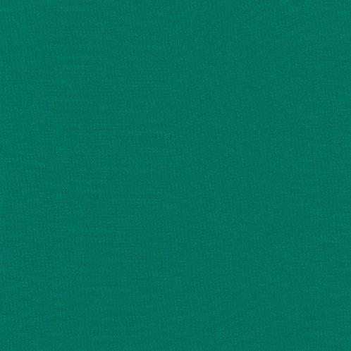 Emerald - Kona