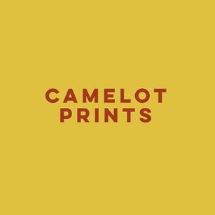 Print-Thumb-CP.png