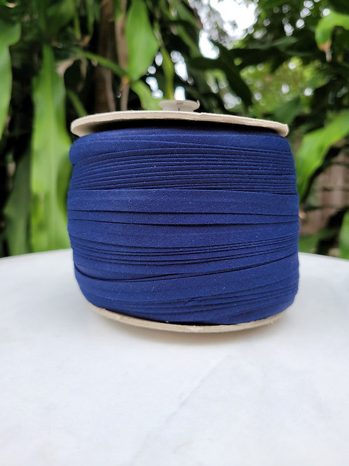 Dark Blue 288YDS