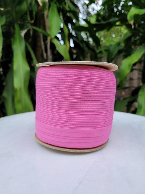 M.Pink 288YDS