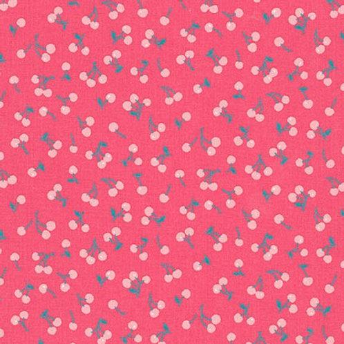 Cherry - Petite Classics