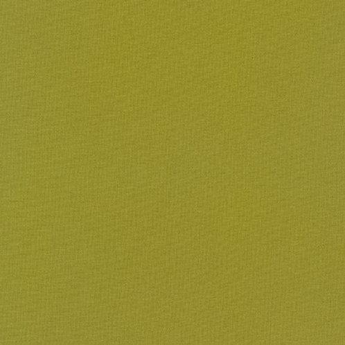 Olive BOLT - Kona