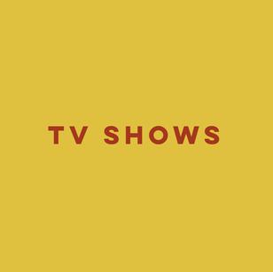 Print-Thumb-TV.png