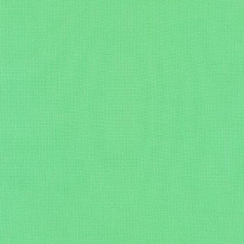 Parakeet - Kona