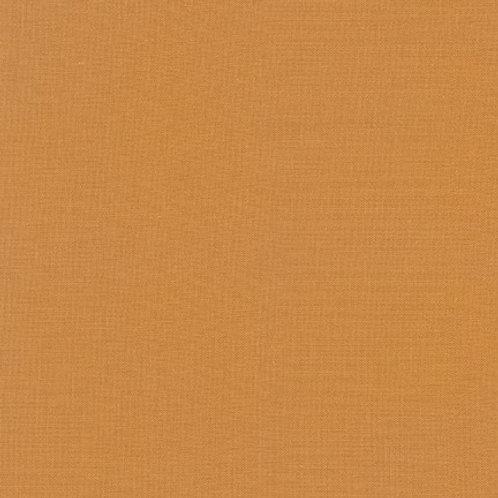 Caramel BOLT - Kona