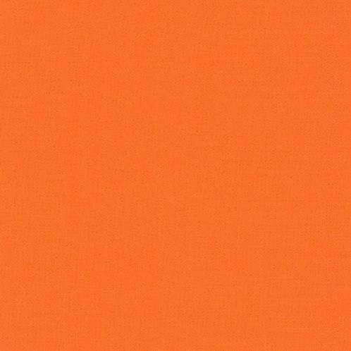 Carrot - Kona