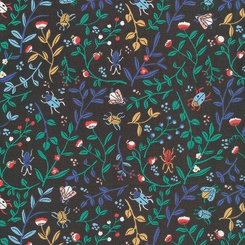 Blickling Beetles - Natural Beauty