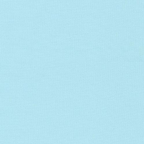 Baby Blue - Kona
