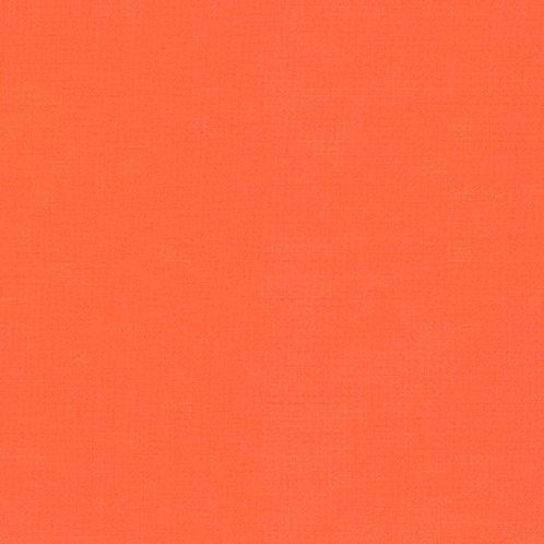 Orangeade - Kona
