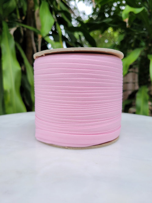 Light Pink 288YDS
