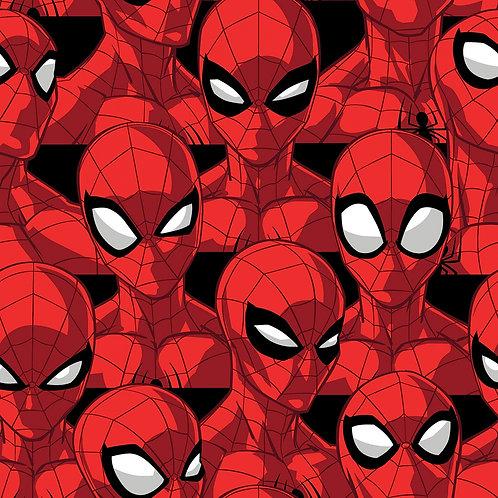 Marvel Spider Sense - Springs Creative