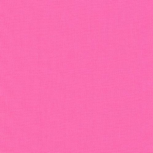 Sassy Pink - Kona