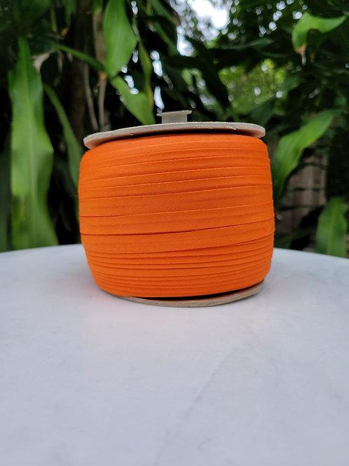 Orange 288YDS
