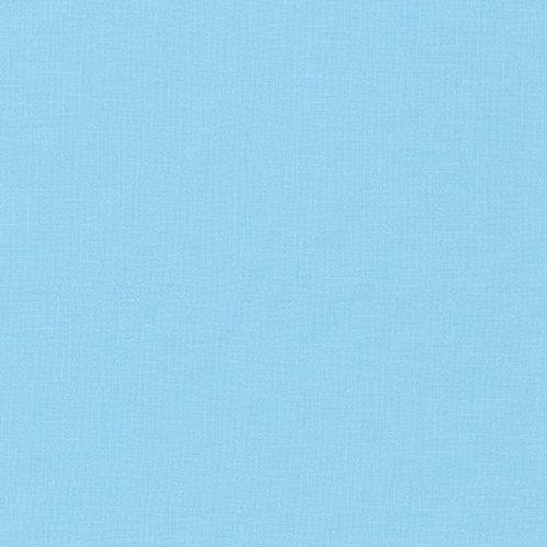 Spa Blue - Kona