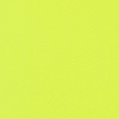 Key Lime BOLT - Kona