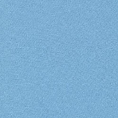 Blueberry - Kona