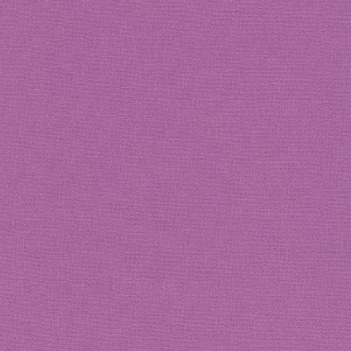 Violet - Kona