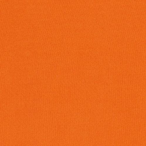 Marmalade - Kona