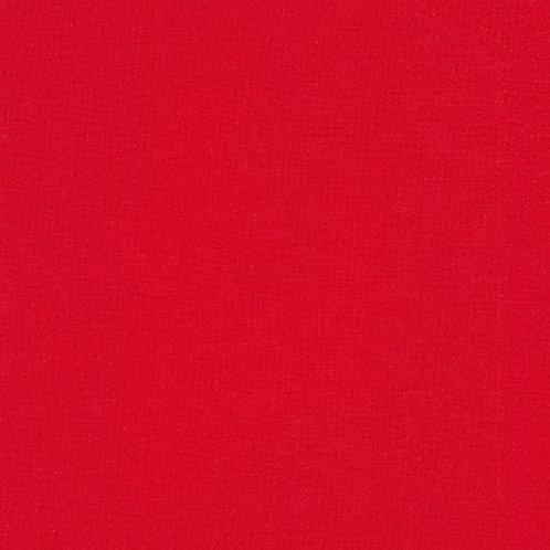 Red - Kona