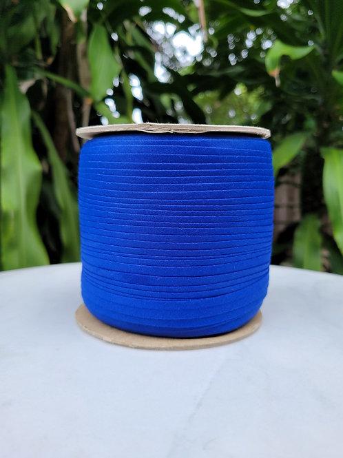 Royal Blue 288YDS