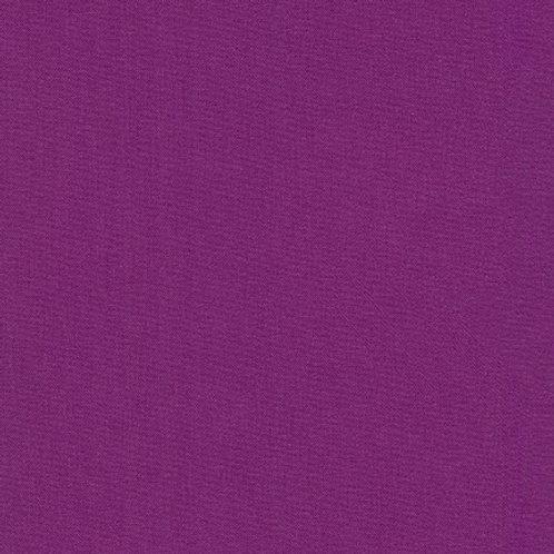 DK. Violet - Kona