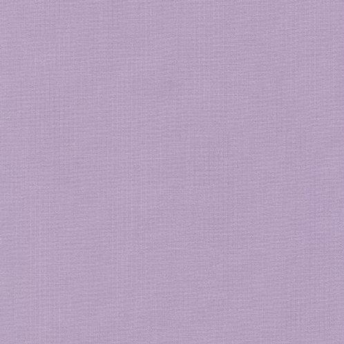 Lilac - Kona